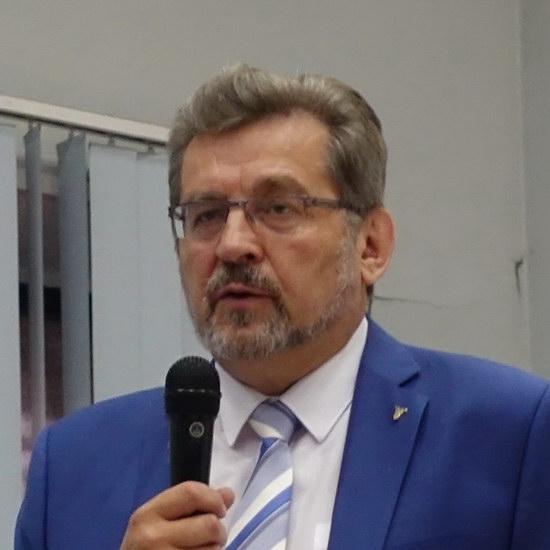 Вебинар «Культурные индустрии и пандемия: как сохранить и перезапустить бизнес?» состоялся в ТПП РФ