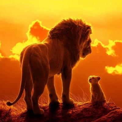 Барри Дженкинс снимет приквел «Короля Льва»