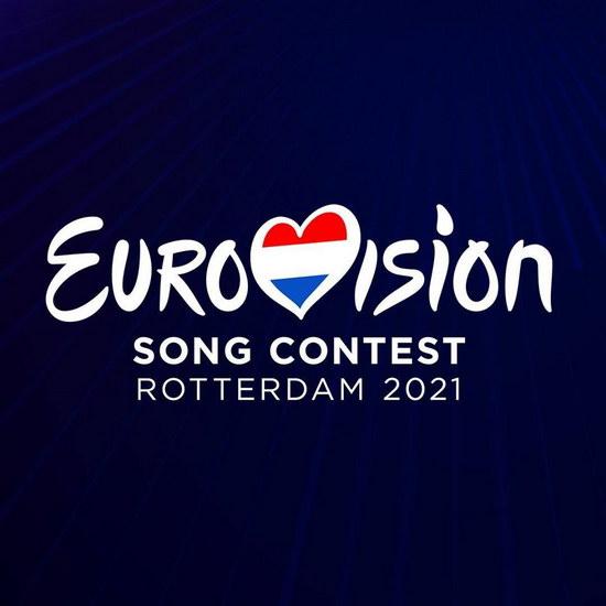 фейсбук Евровидения