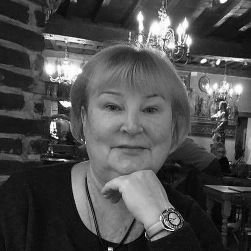 инстаграм Татьяны Поляковой