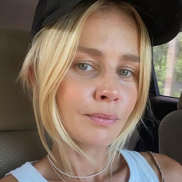 инстаграм Екатерины Кузнецовой