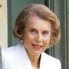 Совладелица L'Oréal стала самой богатой женщиной в мире