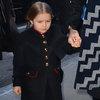 Бекхэмы и Виндзоры – самые влиятельные дети Британии