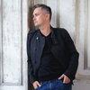 Николай Ростов: «Главная формула успешности трека — это долгая и кропотливая работа»