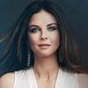 Наталия Власова: «В моей жизни наступил новый этап»