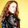 Лада Мишина: «Стремление из принципа написать песню самому — это путь в никуда»