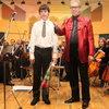 Александр Клевицкий: «Собственное композиторское творчество помогает мне понять замысел других авторов»