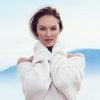 Кэндис Свэйнпол стала самой влиятельной моделью инстаграма