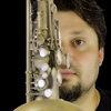 Антон Боев: «Музыка сама приходит ко мне»