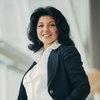 Гаянэ Шиладжян: «Мы расширяем границы симфонического оркестра»