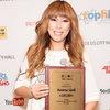 """Анита Цой: """"Моя большая мечта - увидеть себя в номинантах премии TopHit Music Awards"""""""