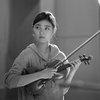 Лиза Ясуда: «У моей скрипки Страдивари множество характеров»
