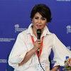 Роза Рымбаева на «Славянском базаре»: «У нас есть великие мастера фонограммы»