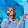 Лада Мишина: «Мне особенно близки те песни, в которые было вложено больше всего эмоций»