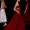 Неделя моды в Москве пройдет «Без фильтров»
