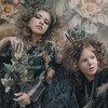 Estet Fashion Week пройдет в шестнадцатый раз