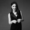 """Юлианна Осипова: """"В моей жизни обязательно должны быть дети, музыка и кино"""""""