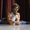 Николай Чевычелов: «Если балет сводится к технике – упускается суть спектакля»