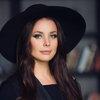Оксана Федорова: «О добрых делах надо рассказывать, чтобы вдохновлять других»