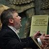 Борис Тараканов нашел партитуру единственной оперы Павла Чеснокова