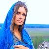 Светлана Копылова: «Песня-притча обязательно задевает какие-то добрые струны души и заставляет задуматься о важном»