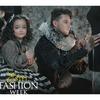 XVII ювелирная неделя моды Estet Fashion Week объявила участников