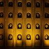 На «Винзаводе» откроется усыпальница из «Игры престолов»
