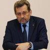 Иван Близнец: «Интеллектуальная собственность растет, ширится, побеждает…»