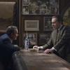 Роберт Де Ниро беседует с Аль Пачино в трейлере «Ирландца» Мартина Скорсезе (Видео)