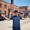 Джеймс Ван снимет хоррор перед сиквелом «Аквамена»