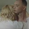 Рома Зверь стал трупом и убийцей в клипе «Котенок» (Видео)