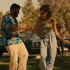 Khalid и A Boogie Wit Da Hoodie спели на пикнике (Видео)