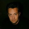 Мэттью Перри продает пентхаус в Лос-Анджелесе