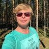 Андрей Григорьев-Апполонов: «Я вырос на песнях «Иванушек International»