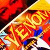 Энди Серкис поставит «Венома»