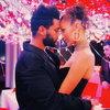 Белла Хадид и Weeknd снова расстались