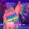 Тейлор Свифт выступит на MTV Video Music Awards