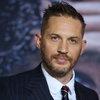 Том Харди выступил соавтором сценария «Венома 2»