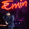 Эмин Агаларов отправляется в «Good Love» тур по всему миру