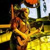 Slipknot выпустили новый альбом (Слушать)