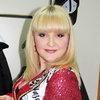 Маргарита Суханкина ответила на требования 12 миллионов рублей от бывшего продюсера