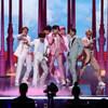 Группа BTS уйдет в творческий отпуск