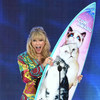«Мстители», «Ривердейл» и Тейлор Свифт получили Teen Choice Awards