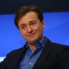 Сергей Безруков станет роботом