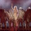 Светлана Лобода покажет «Superstar» на сцене «ВТБ Арена»