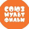 «Союзмультфильм» подтвердил наличие у ЦБ лицензии на использование героев «Бременских музыкантов»