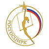 Минкультуры объявило конкурс на должность гендиректора «Росгосцирка»