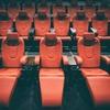 Форум Международной ассоциации кинокомиссий впервые пройдет в Петербурге
