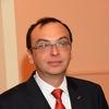 «Димократия» расскажет о творческом пути руководителя «Геликон-оперы»