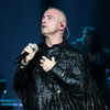 Эрос Рамаццотти даст дополнительный концерт в Москве